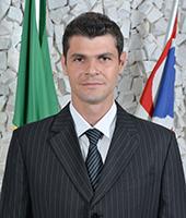 PAULO HENRIQUE BARROS DE ARAUJO