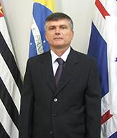 Benedito Antonio Franchini