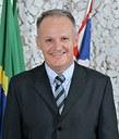 Evandro Antonio Folieni