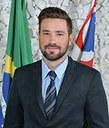Francisco Leandro Gonzalez