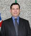 Ricardo Prearo