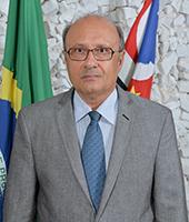 Armando Perazzelli