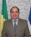 Rubens Pereira dos Santos