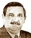 José Claudio dos Santos