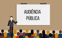 Audiência Pública 21 de novembro