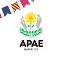 Câmara apresenta Moção de aplausos à APAE