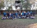 """Projeto  confere ao grupo """"ESCOTEIROS DE BARIRY"""" o reconhecimento de Utilidade Pública"""