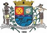 Câmara Municipal de Bariri